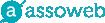 Criação de sites Agência Assoweb