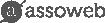 Criação de sites Assoweb Comunicação