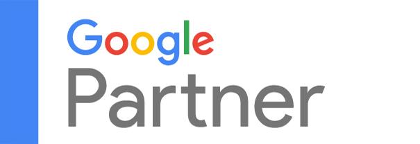 Links patrocinados em BH - Agência certificada Google Partners