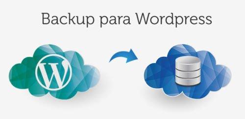 Backup para WordPress: Dica de plugin e como fazer em poucos passos