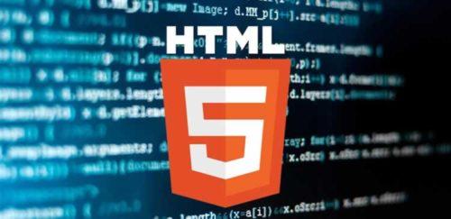 HTML5 e suas faces – Parte 1: Uma rápida abordagem