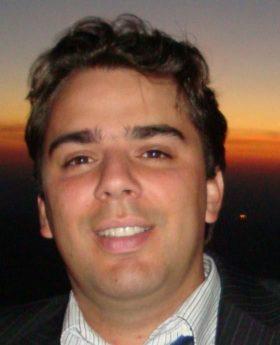 Leonardo Caldeira – Compro Ouro BH sobre a Agência Assoweb