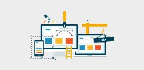 5 sinais de que o seu negócio pode estar precisando de um site novo