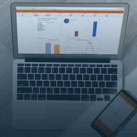 - Assoweb: Agência de Marketing Digital em BH