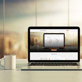 smart-isp - Assoweb: Agência de Marketing Digital em BH