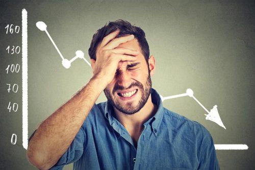 8 Dicas para reverter a perda de rankings no Google