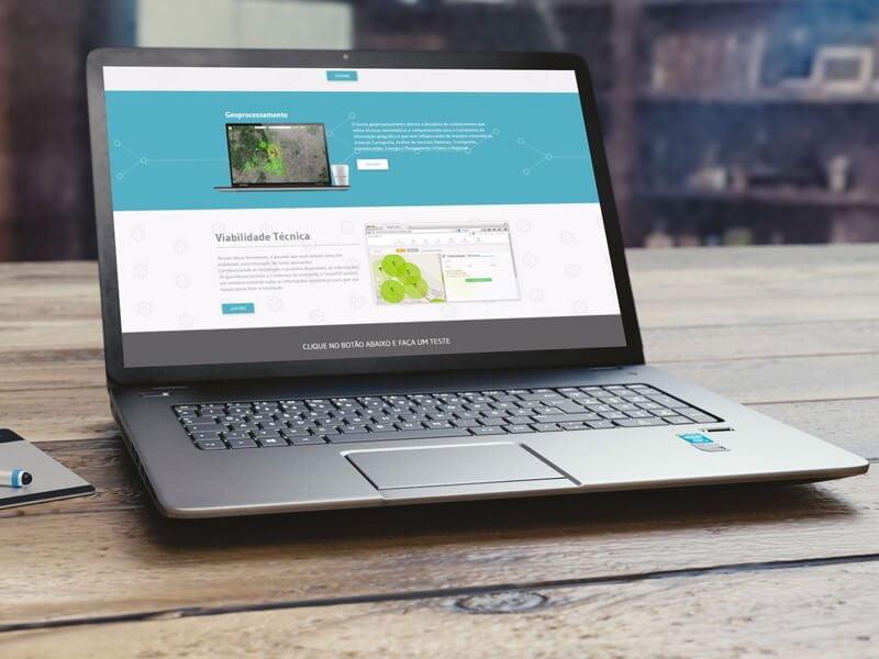 Smart ISP - Marketing Digital e Inbound Marketing em BH