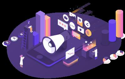 Marketing Digital - Principais características dos anúncios no Google - Google Adwords