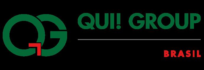 Qui Group Brasil