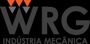 WRG Indústria Mecânica