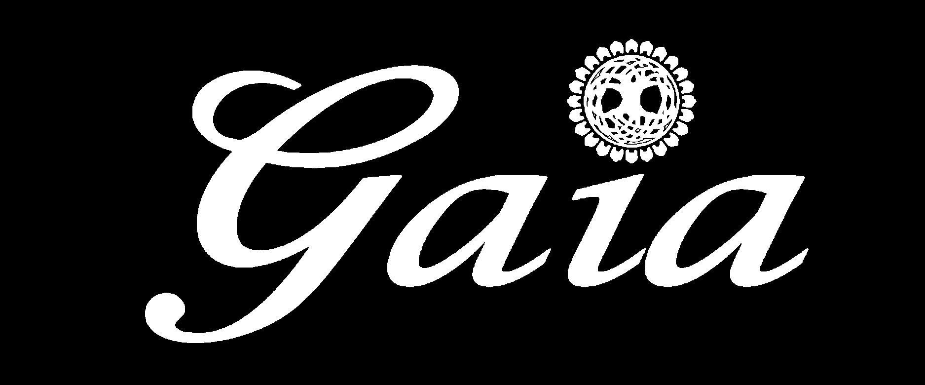 Gaia Peerfumes