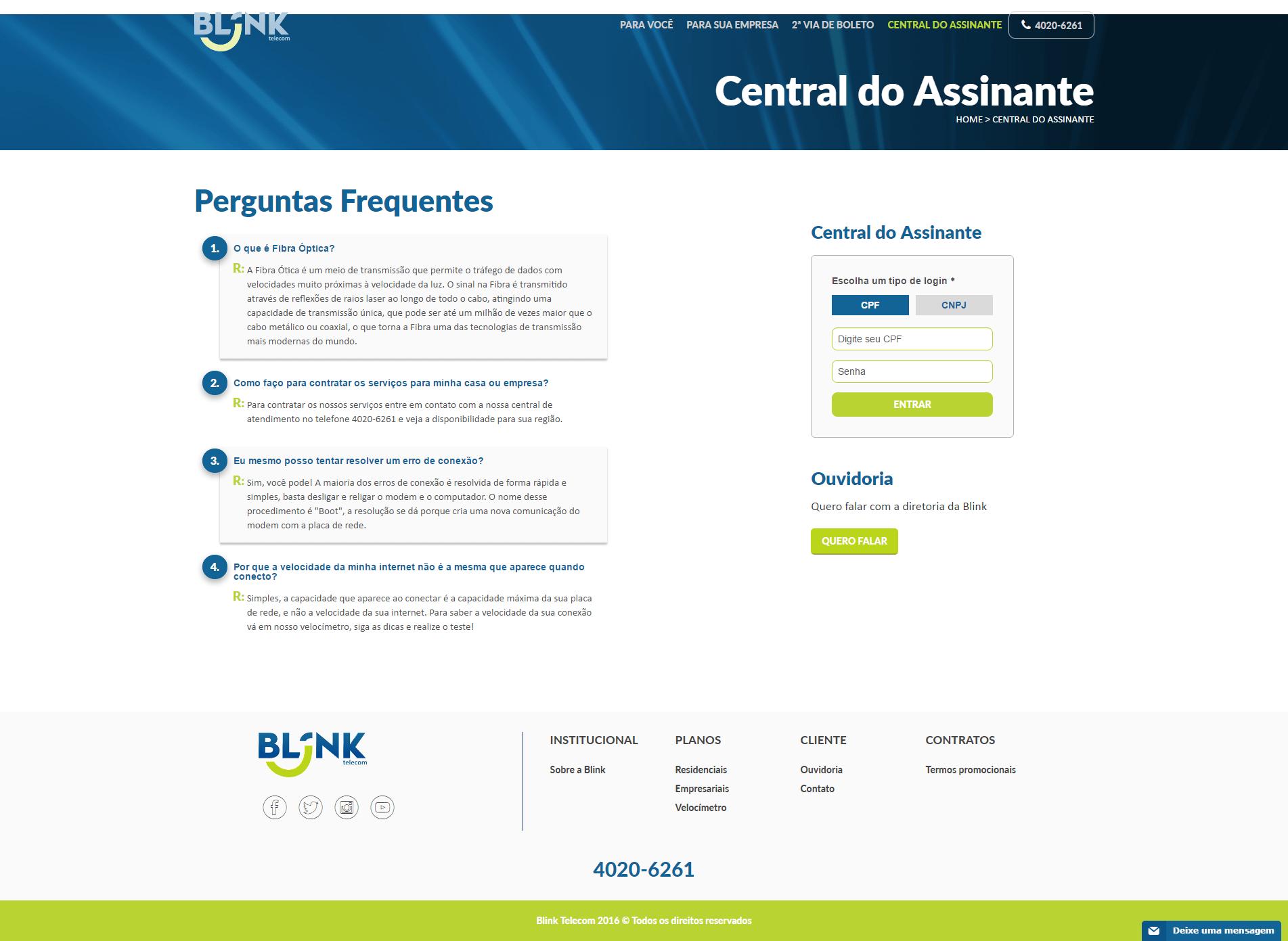 screenshot-www-blinktelecom-com-br-2016-11-18-10-59-35