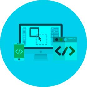 Criação de sites em BH, Criação de sites em WordPress