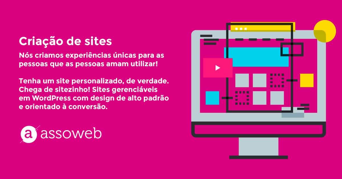 acf73cae038 Criação e Desenvolvimento de sites em BH. Responsivo