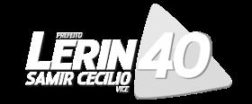 Logo Lerin40