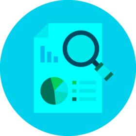 Consultoria de SEO e Otimização de sites em BH