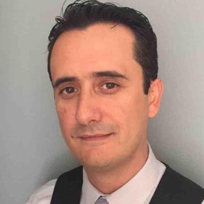 Henrique Pereira sobre a Agência Assoweb