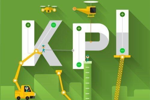 O que é KPI e como isso impacta seu planejamento estratégico