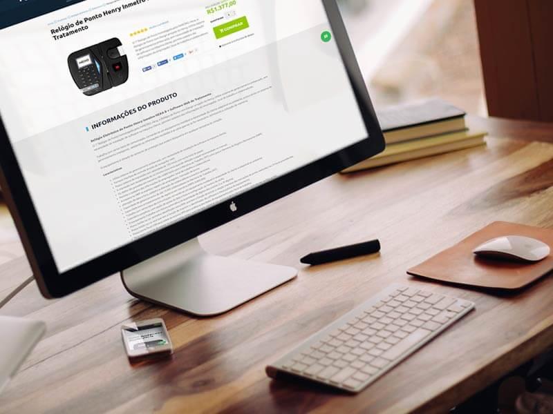 Forte Automação | Assoweb -> Loja virtual wordpress woocommerce BH - Marketing Digital e Inbound Marketing em BH