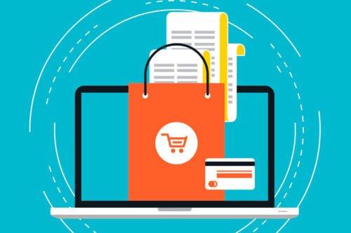Como vender pela internet: por onde começar e as melhores práticas
