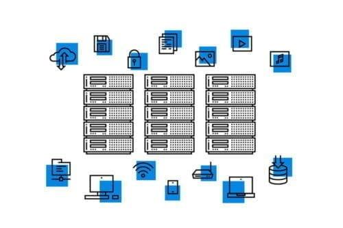 Hospedagem de site: como escolher o servidor ideal