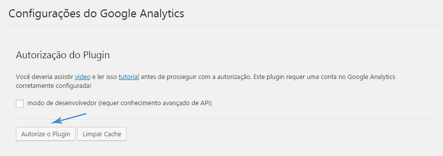 configuracao codigo google analytics 01