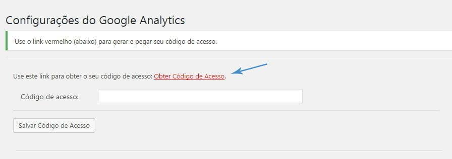 configuracao codigo google analytics 02
