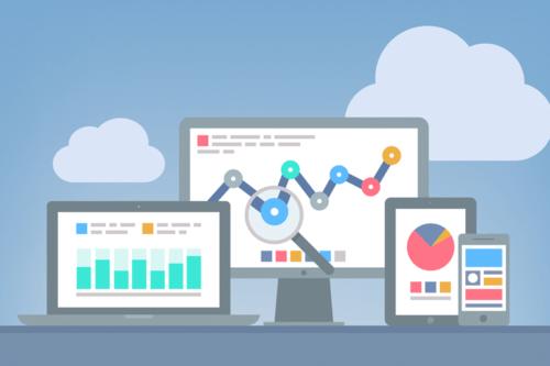 O que é o Google Analytics e como instalá-lo no seu site