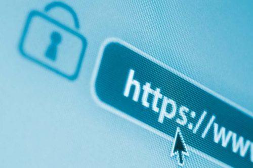 O que é https e como funciona esse protocolo de segurança