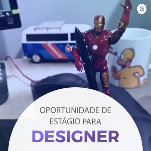 designer-estagio-assoweb