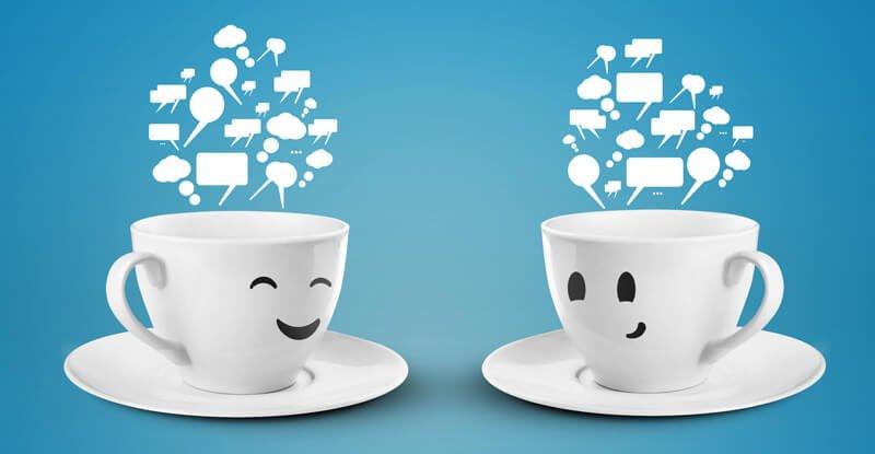 Presenca digital relacionamento com o cliente Assoweb