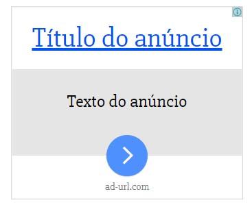 anuncios-em-texto-exemplo-google-adwords