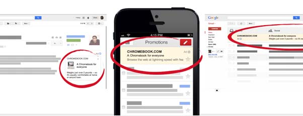 anuncios-gmail-google-adwords
