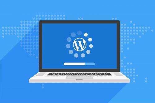 Como atualizar o WordPress e seus plugins