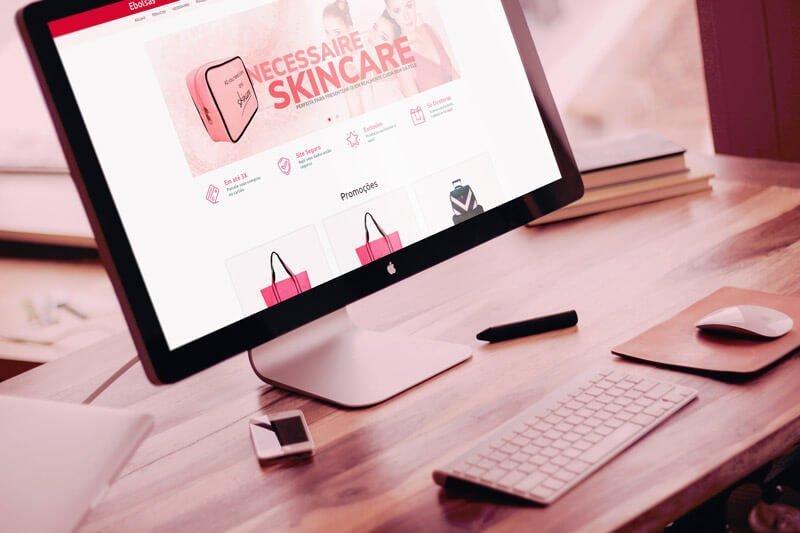 Mockup Ebolsas MK - Marketing Digital e Inbound Marketing em BH