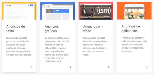 modelos-anuncios-google-adwords