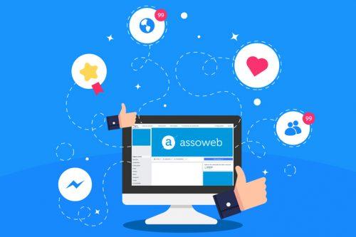 Como criar uma página no Facebook para sua empresa