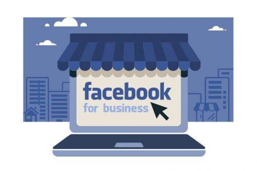 Gerenciador de Negócios: o que é e para que serve o Facebook Business