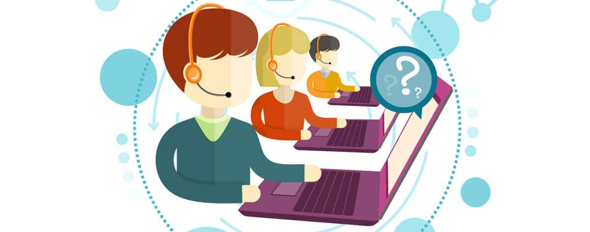 Chat para Site Agiliza o Atendimento