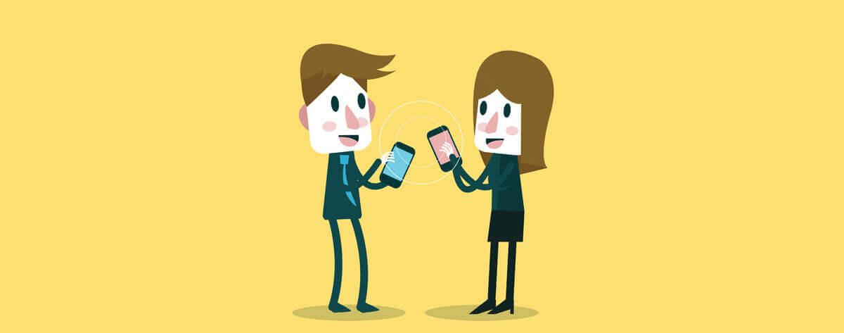 Chat para site humaniza o contato com o cliente