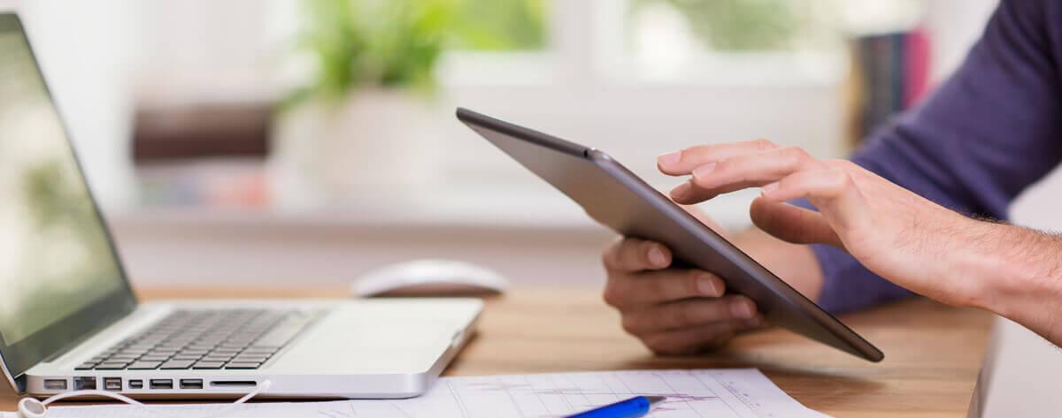 e-Book como gerar autoridade