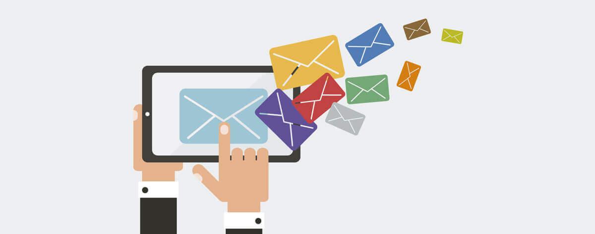 hard bounce o que é uma base de email suja