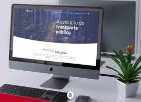 Imagem Principal Empresa1 - Marketing Digital e Inbound Marketing em BH
