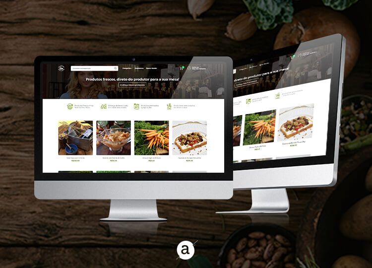 - Marketing Digital e Inbound Marketing em BH