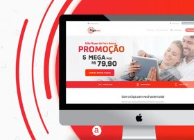 Giga.com - Marketing Digital e Inbound Marketing em BH