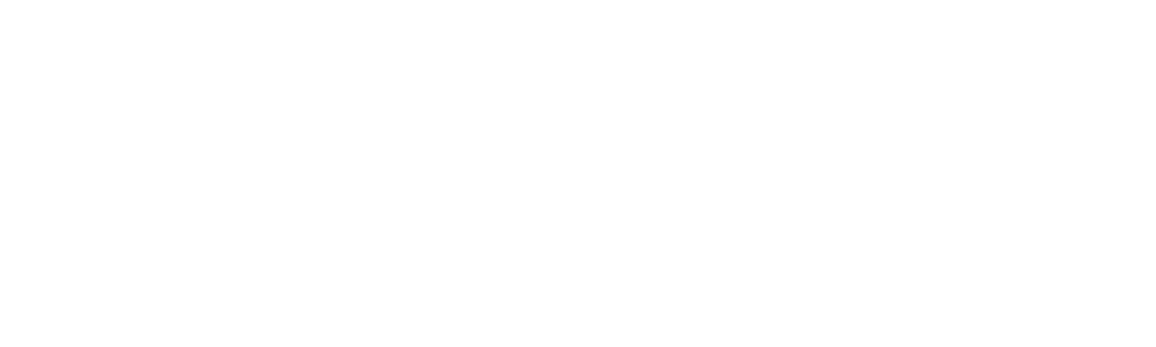 Vídeo Animado CNDL - Marketing Digital e Inbound Marketing em BH