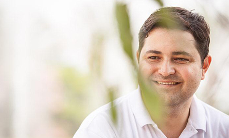 Márcio Braga Ortep