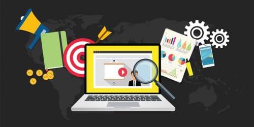 Inbound Marketing em 2021: O que esperar?